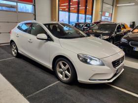 Volvo V40, Autot, Hyvinkää, Tori.fi
