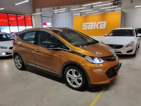 Opel AMPERA, Autot, Hyvinkää, Tori.fi