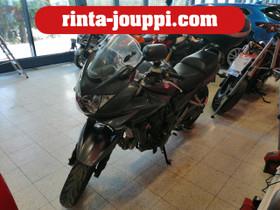 Suzuki GSF1250SA, Moottoripyörät, Moto, Vaasa, Tori.fi
