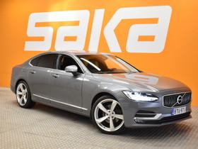Volvo S90, Autot, Kirkkonummi, Tori.fi