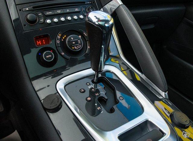 Peugeot 3008 20