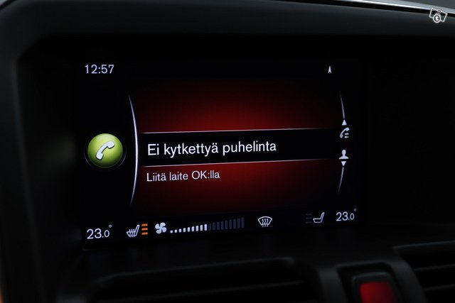 Volvo XC60 16