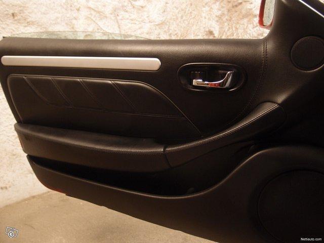 Maserati Coupe 14