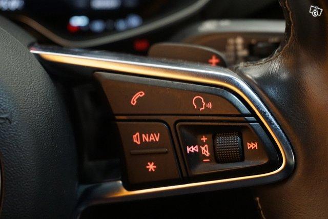 Audi TTS 17