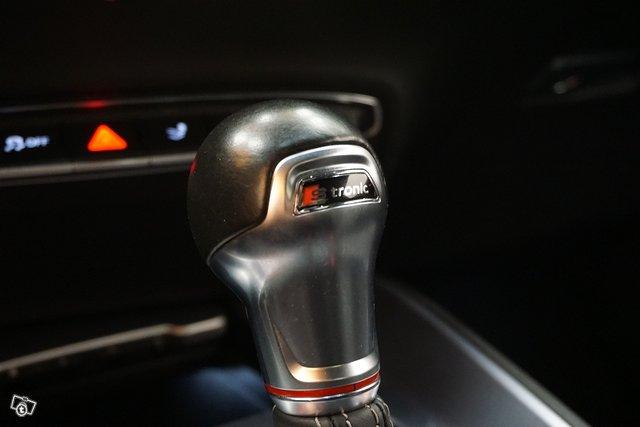 Audi TTS 18