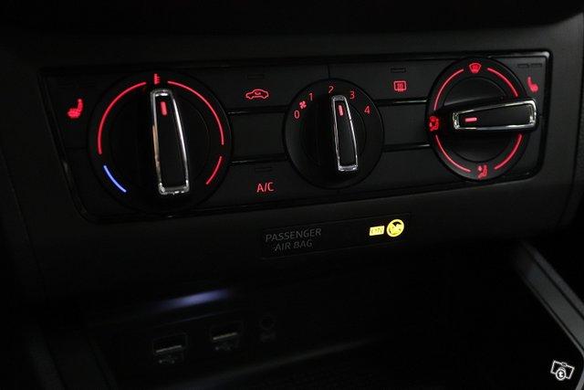 Seat Ibiza 22