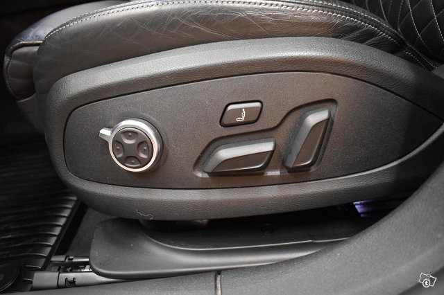Audi S5 16