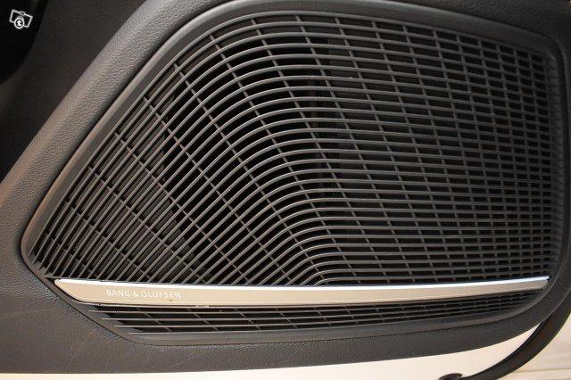 Audi S5 21