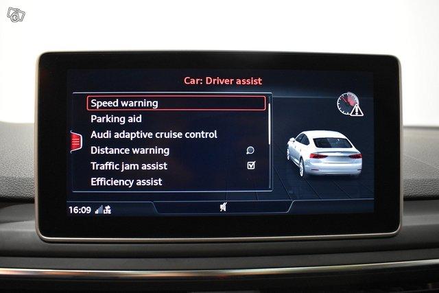 Audi S5 24