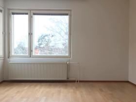 2H, 60m², Kivenhakkaajantie, Kerava, Vuokrattavat asunnot, Asunnot, Kerava, Tori.fi