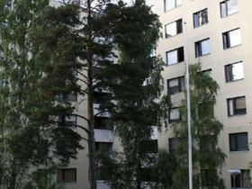 2H, 50m², Salpausseläntie, Helsinki, Vuokrattavat asunnot, Asunnot, Helsinki, Tori.fi