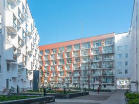 1H+KT, Karavaanikuja 2, Rastila, Helsinki, Vuokrattavat asunnot, Asunnot, Helsinki, Tori.fi