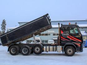 Volvo FH16, Kuljetuskalusto, Työkoneet ja kalusto, Joensuu, Tori.fi