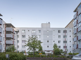 3H+KT+S, Kilpisenkatu 14, Keskusta, Jyväskylä, Vuokrattavat asunnot, Asunnot, Jyväskylä, Tori.fi