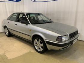 Audi 80, Autot, Helsinki, Tori.fi