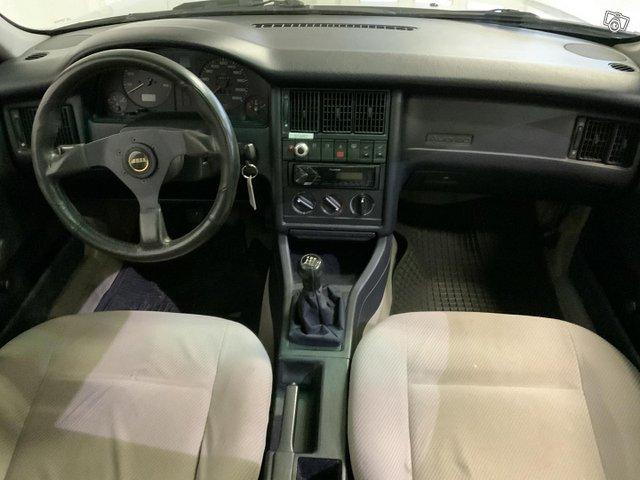 Audi 80 12