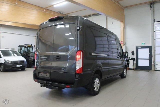 Ford Transit 6