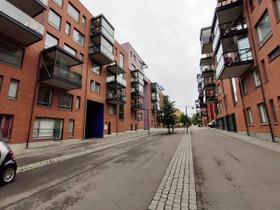 Helsinki Vallila Liukulaakerinkuja 3 autohallipaik, Vuokrattavat asunnot, Asunnot, Helsinki, Tori.fi