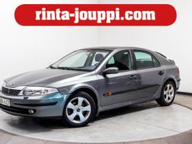 Renault Laguna, Autot, Laihia, Tori.fi