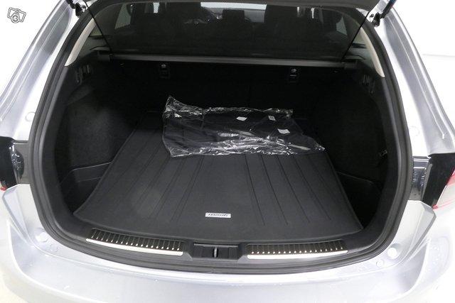 Mazda Mazda6 7