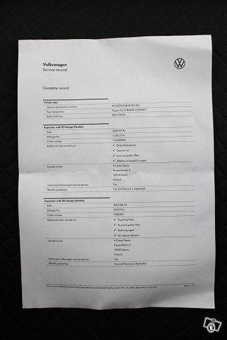 Volkswagen Tiguan 17