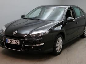 Renault Laguna, Autot, Raisio, Tori.fi