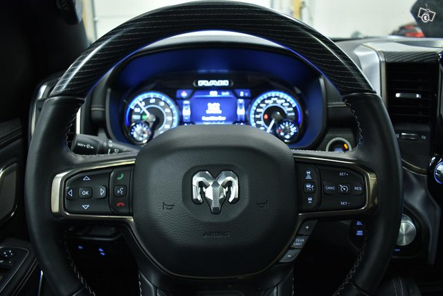 Dodge Ram 13