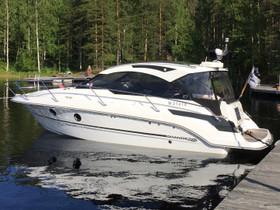 Grandezza 27 OC, Moottoriveneet, Veneet, Mikkeli, Tori.fi