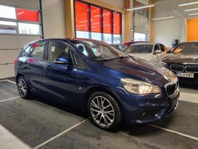 BMW 225, Autot, Hyvinkää, Tori.fi