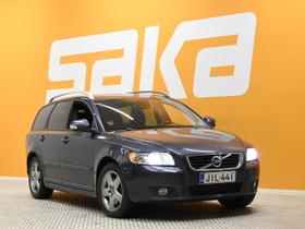 Volvo V50, Autot, Hyvinkää, Tori.fi