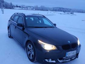 BMW 535, Autot, Kirkkonummi, Tori.fi