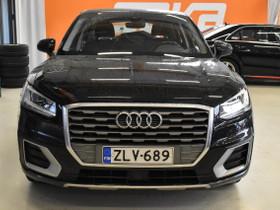 Audi Q2, Autot, Lahti, Tori.fi