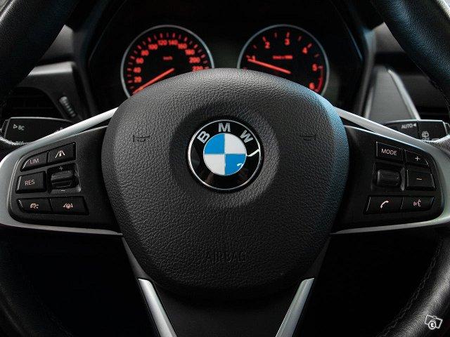 BMW 220 11