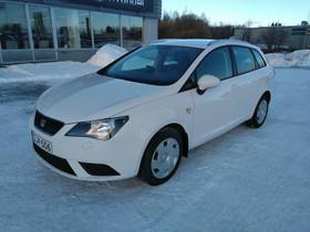 SEAT Ibiza, Autot, Iisalmi, Tori.fi