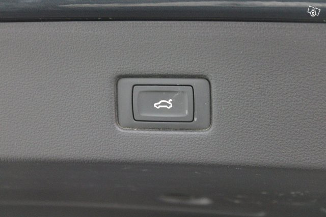 AUDI A7 SPORTBACK 18