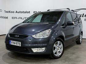 Ford Galaxy, Autot, Kangasala, Tori.fi
