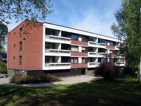 4H+K, Thurmanin puistotie 2, Keskusta, Kauniainen, Vuokrattavat asunnot, Asunnot, Kauniainen, Tori.fi