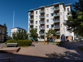 Hinaajakatu 4, Lahti, Vuokrattavat asunnot, Asunnot, Lahti, Tori.fi