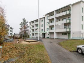 Vienolantie 1, Joensuu, Vuokrattavat asunnot, Asunnot, Joensuu, Tori.fi