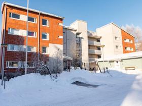 Helkalankatu 2, Lahti, Vuokrattavat asunnot, Asunnot, Lahti, Tori.fi