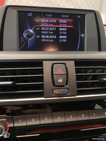 BMW 220 14