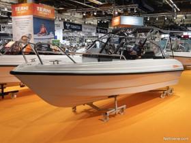 Terhi 480 BR + Suzuki DF60, Moottoriveneet, Veneet, Raahe, Tori.fi