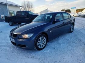 BMW 318, Autot, Tervola, Tori.fi