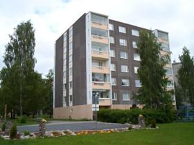 Varkaus Joutsenlahti Lemmensillantie 2 1h+k+wc, Vuokrattavat asunnot, Asunnot, Varkaus, Tori.fi
