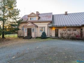 Huittinen Hein-Erkkilä Torkinkatu 11 K+oh+rh+3xmh+, Myytävät asunnot, Asunnot, Huittinen, Tori.fi