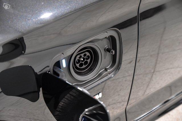 BMW 545 6