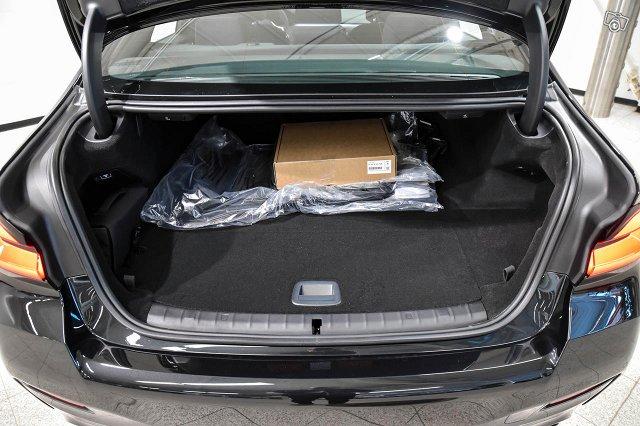 BMW 545 10