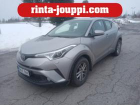 Toyota C-HR, Autot, Laihia, Tori.fi