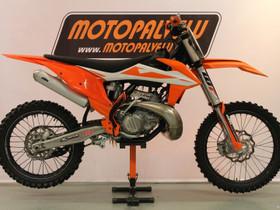 KTM 250, Moottoripyörät, Moto, Orimattila, Tori.fi