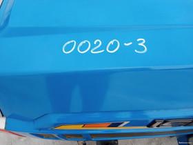 Iseki TU157 4WD Traktori Maanmuokkaimella, Maatalouskoneet, Työkoneet ja kalusto, Hollola, Tori.fi